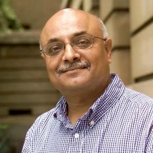 Ravi Kanbur, Cornell University, utilitarianism, egalitarianism
