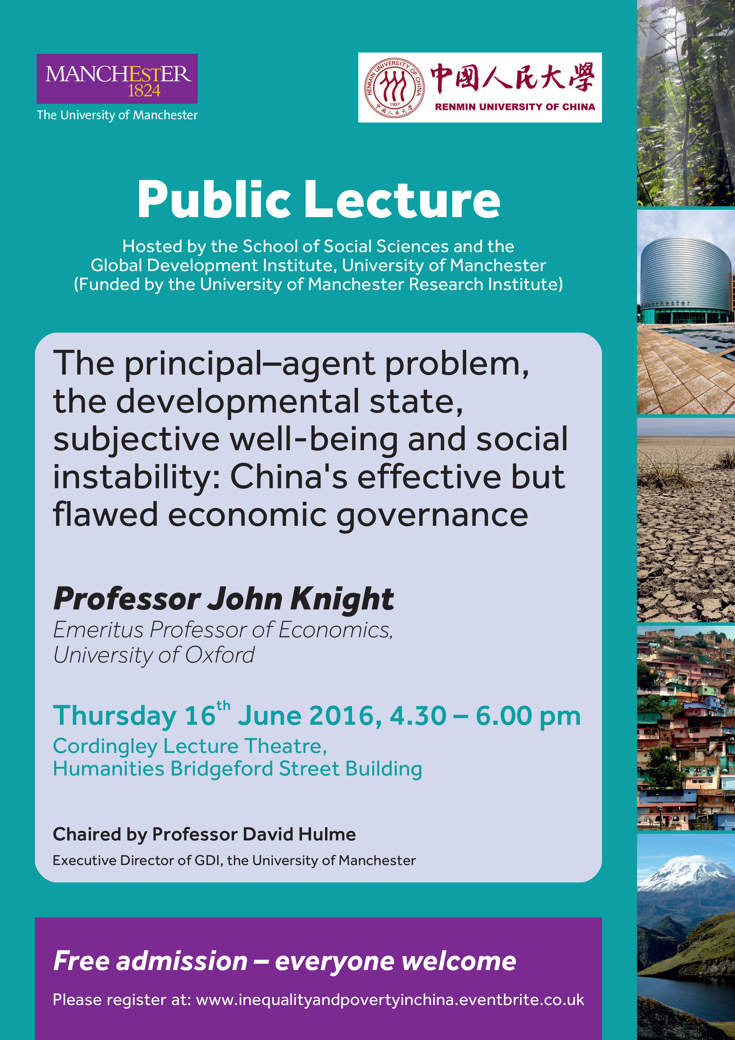 Knight_lecture_poster.cdr