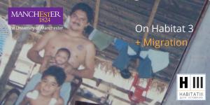 habitat-migration-social-media-luis-blog