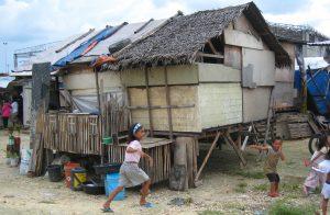shack-lthai-mandaue-2008