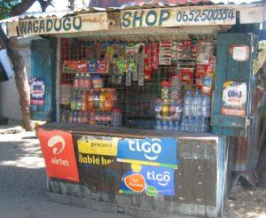 shop-dar-2015