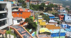 cable-car-station-medellin-2014