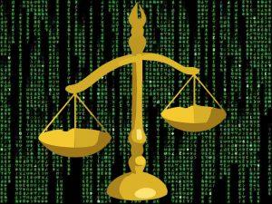 data-justice