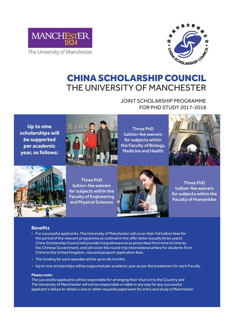 china-scholarship-council-promotional-flyer-page-001