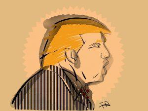 trump-1843504_1280