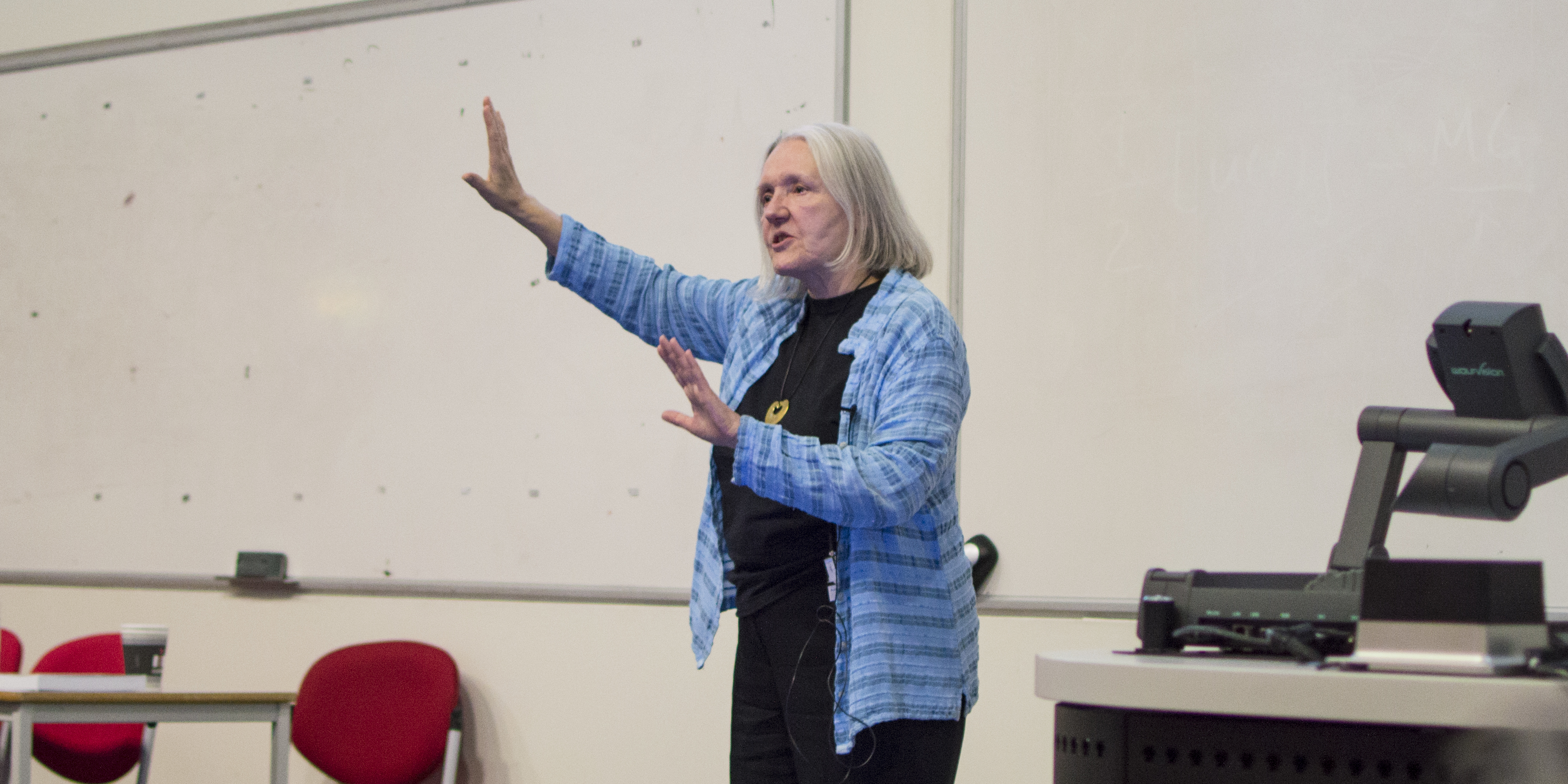 saskia sassen global city thesis Saskia sassen's research and writing focuses on globalization (including social,  economic and political dimensions), immigration, global cities (including cities   that comprise her 20 years of research, sassen starts with a thesis that posits the .